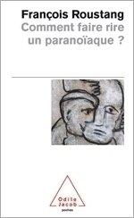 comt_fr_rire_un_paranoiaque