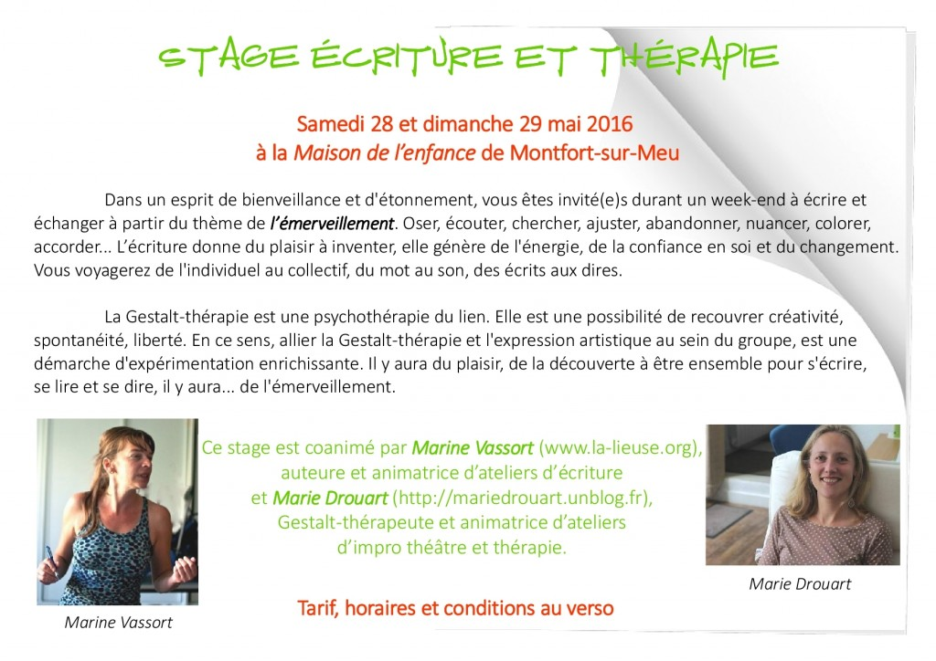 fly_stage_ecriture_therapie_A6