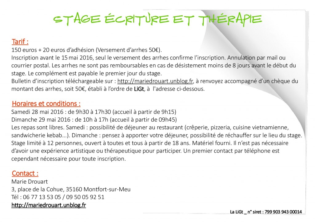 fly_stage_ecriture_therapie_A62