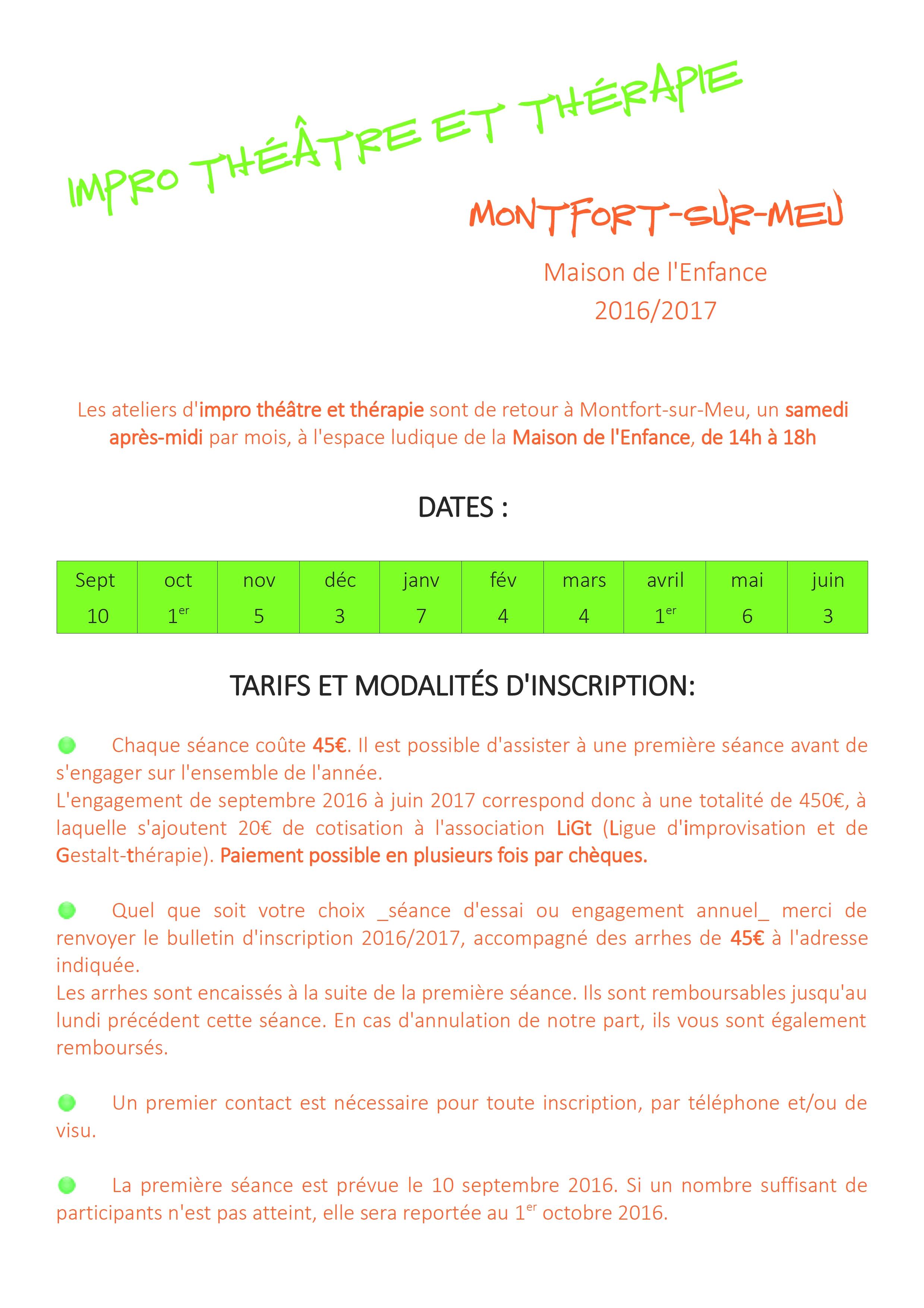 presentation_atelier_16_17_montfort