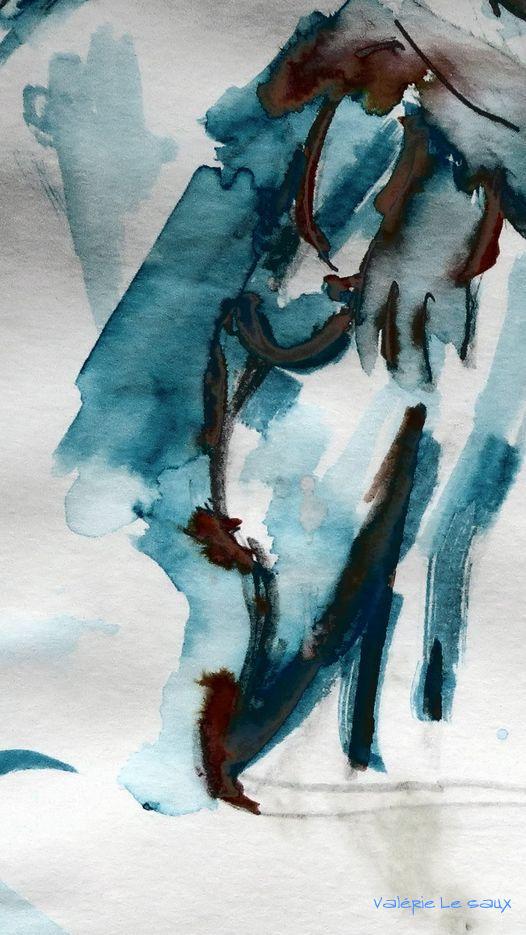 valerie_le_saux_artiste_peintre